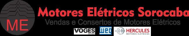 MOA Motores Elétricos Sorocaba