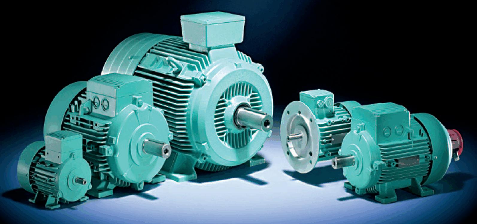 Link permanente para: Motores Elétricos Novos e Recondicionados – Ligue: (15)3227-7994