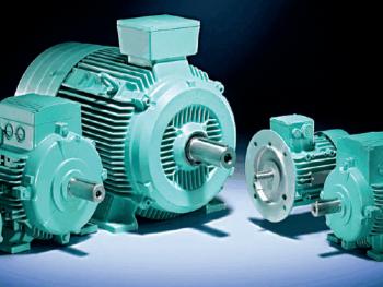 Link permanente para: Motores Elétricos Recondicionados