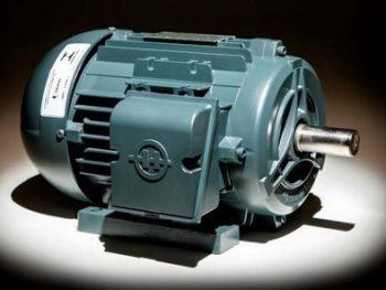 Link permanente para: Motores Elétricos Novos – (15)3227-7994